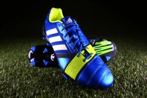 adidas-nitrocharge-soccer-boots-1